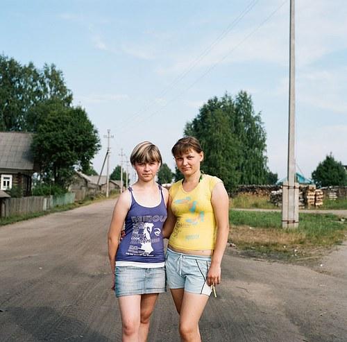 devushki-russkoy-glubinki